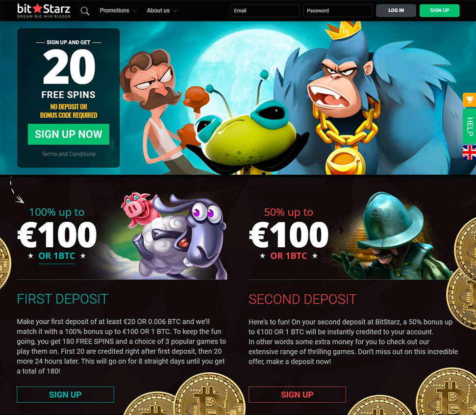 Free bitcoin casino games for iphones